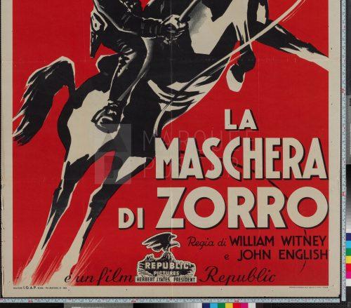 14-zorro-rides-again-italian-2-foglio-1951-03
