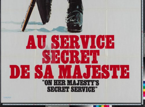 2-on-her-majestys-secret-service-french-2-panel-1969-03