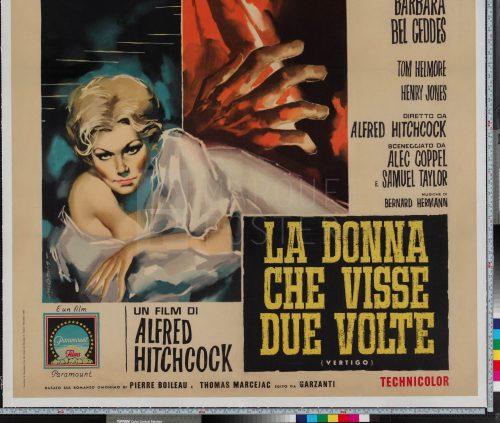 21-vertigo-italian-2-foglio-1958-03