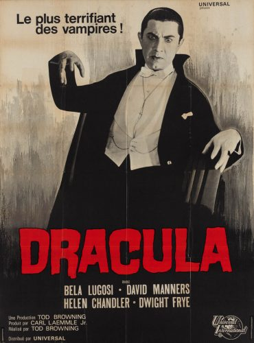 3-dracula-re-release-french-1-panel-1960s-01