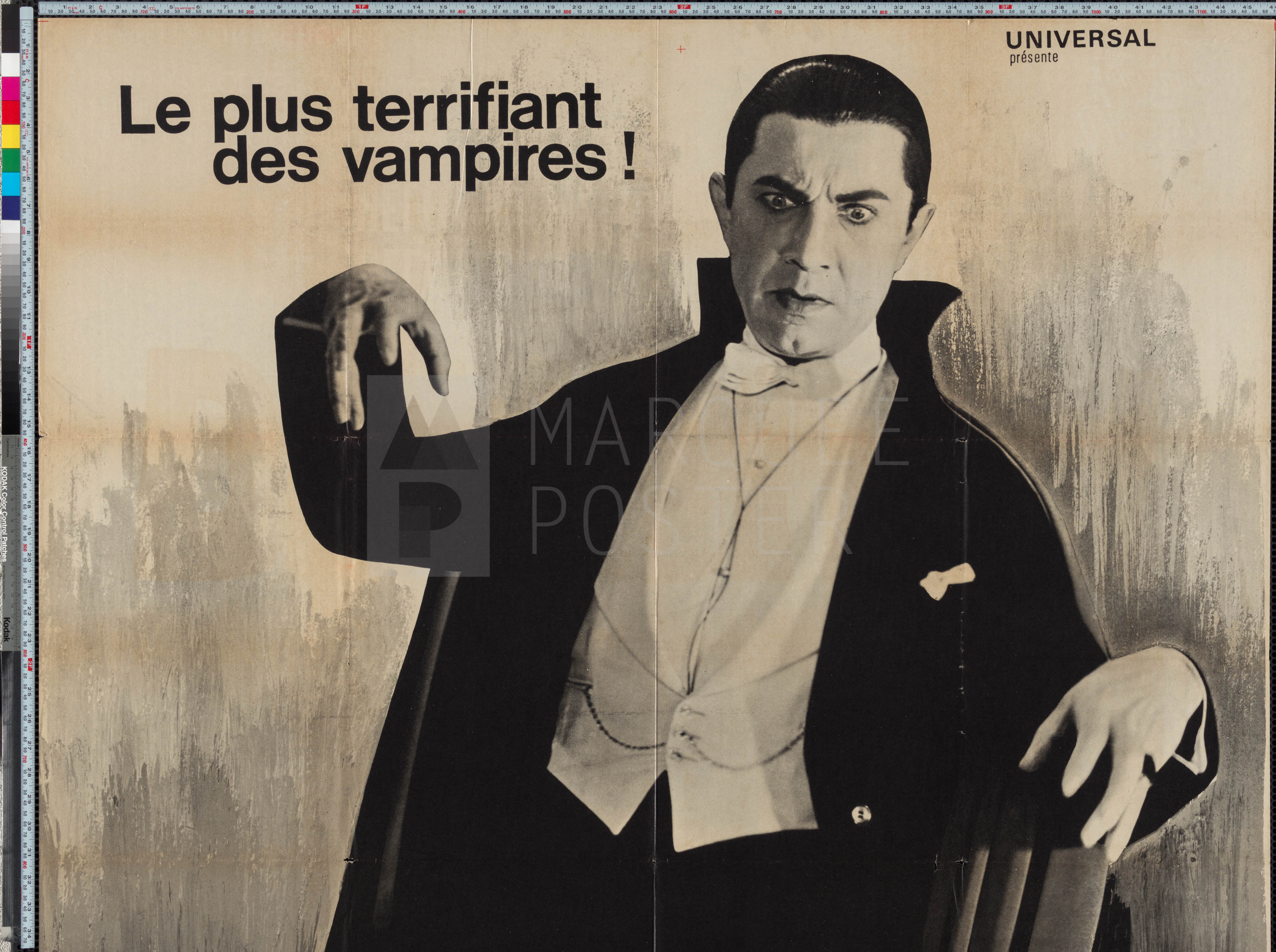 3-dracula-re-release-french-1-panel-1960s-02
