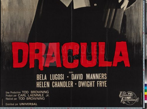 3-dracula-re-release-french-1-panel-1960s-03