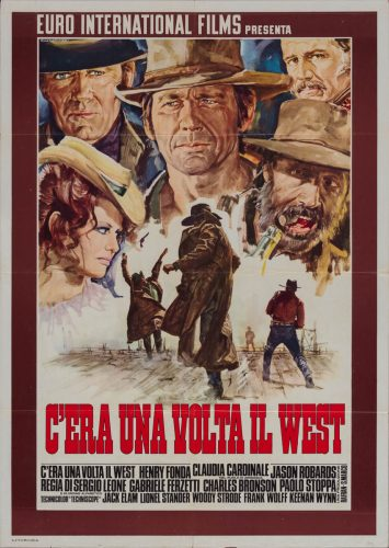 3-once-upon-a-time-in-the-west-brown-border-style-italian-2-foglio-1968-01