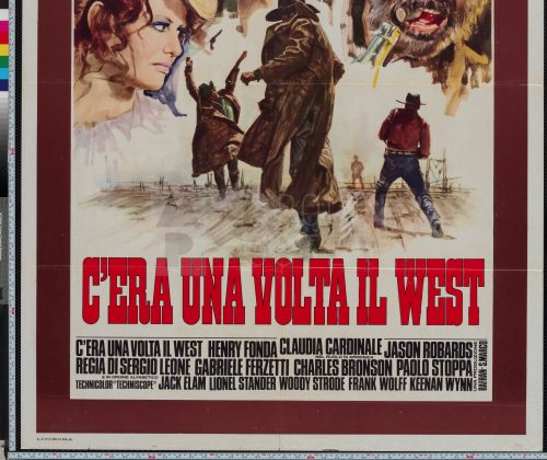3-once-upon-a-time-in-the-west-brown-border-style-italian-2-foglio-1968-03