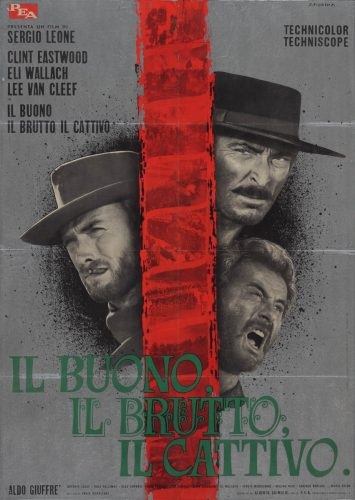 4-good-the-bad-and-the-ugly-rome-premiere-style-italian-2-foglio-1966-01