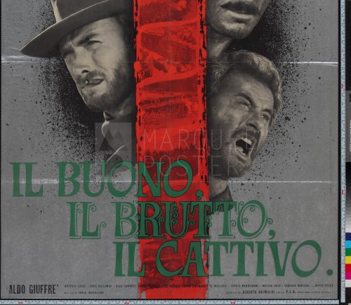 4-good-the-bad-and-the-ugly-rome-premiere-style-italian-2-foglio-1966-03