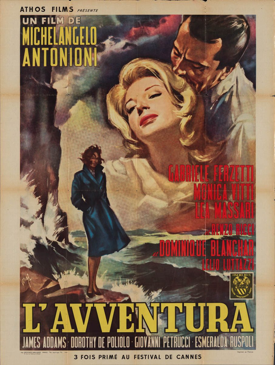 4-lavventura-french-1-panel-1960-01
