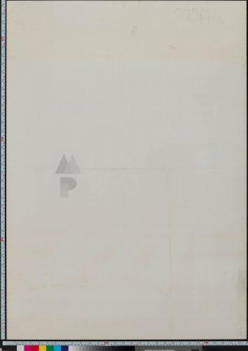 5-convoy-japanese-b0-1978-05