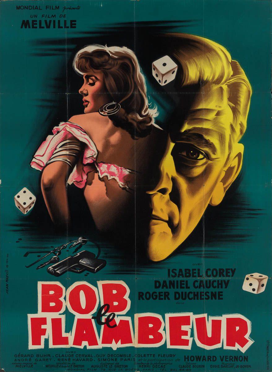 8-bob-the-gambler-french-1-panel-1956-01