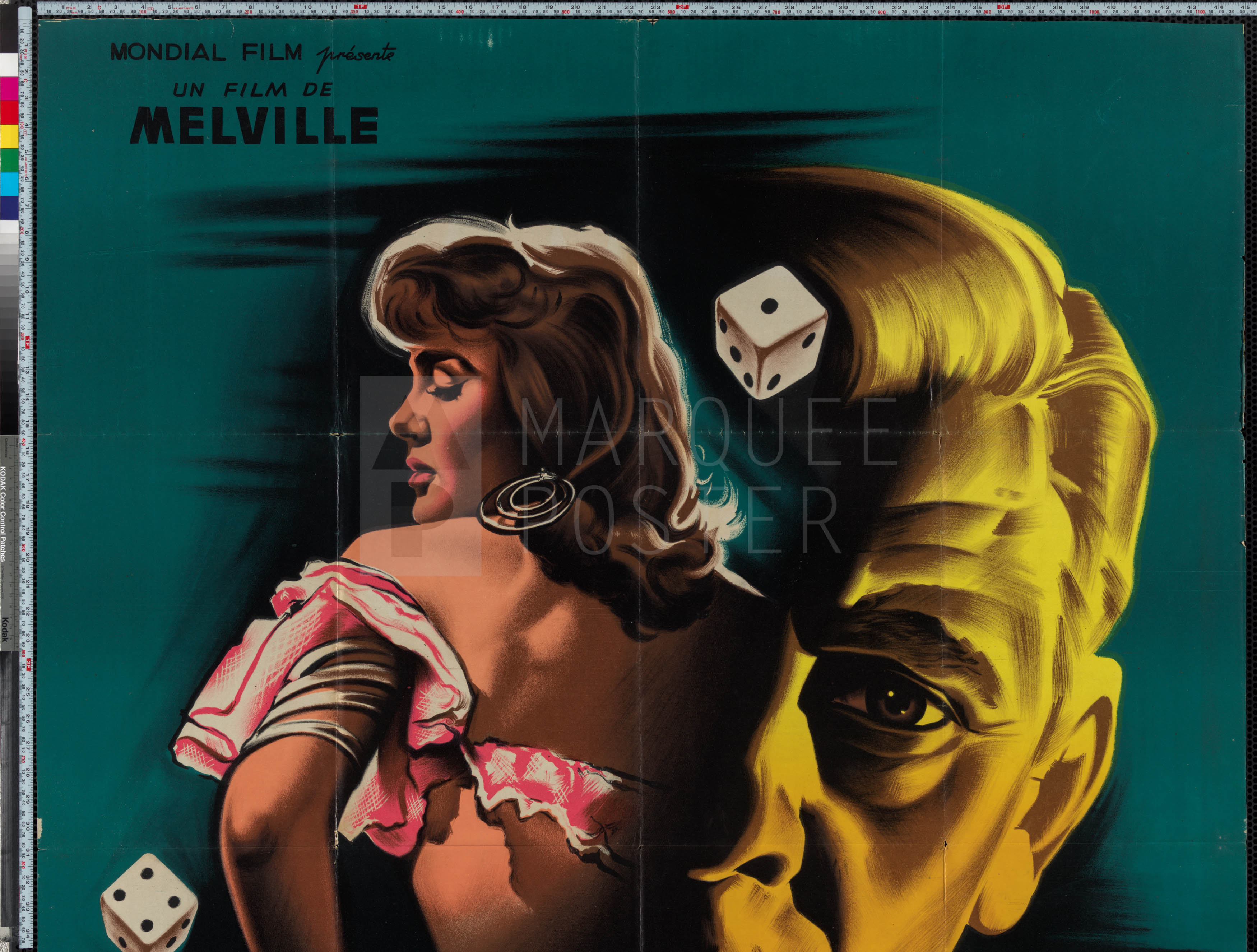 8-bob-the-gambler-french-1-panel-1956-02