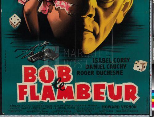 8-bob-the-gambler-french-1-panel-1956-03