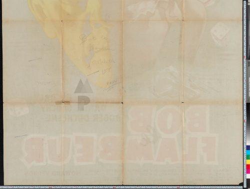 8-bob-the-gambler-french-1-panel-1956-05