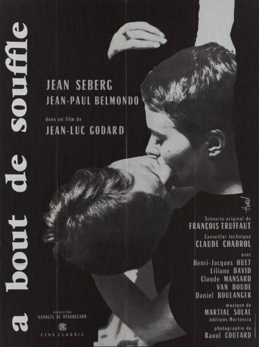 9-breathless-re-release-french-1-panel-1975-01