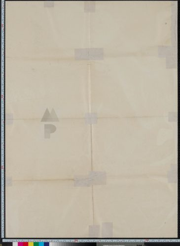 93-onibaba-japanese-b1x3-1964-06