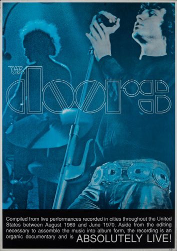 1-doors-absolutely-live-uk-bus-stop-1970-01