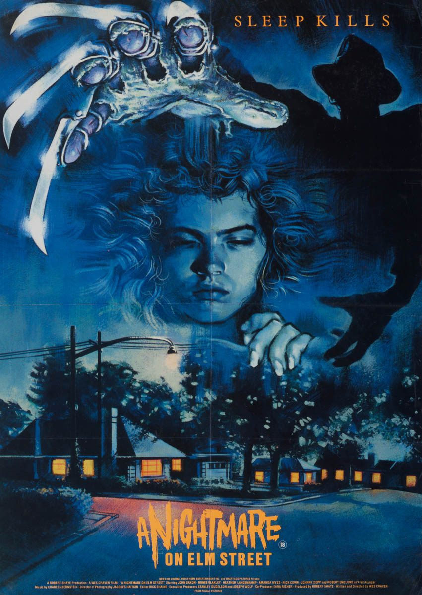 1-nightmare-on-elm-street-uk-double-crown-1984-01
