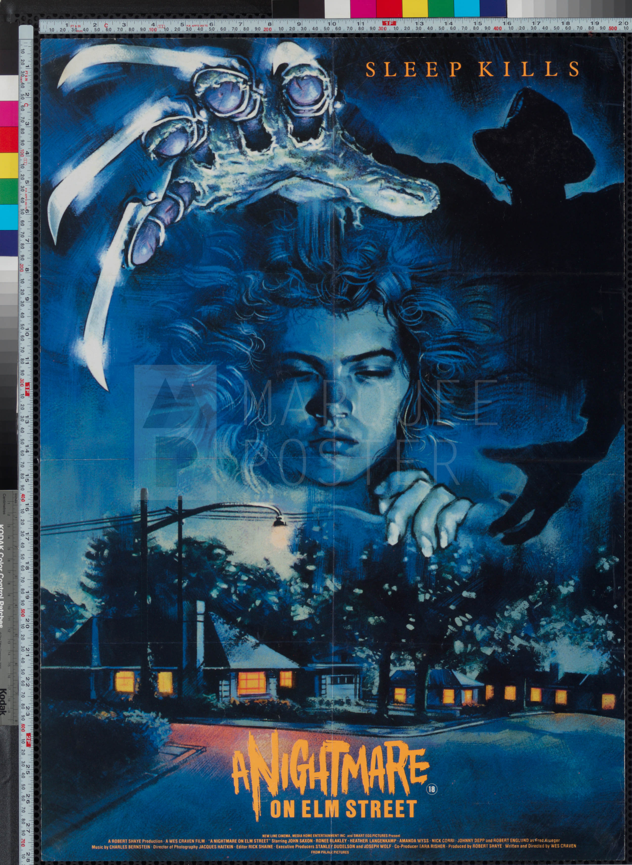 1-nightmare-on-elm-street-uk-double-crown-1984-02