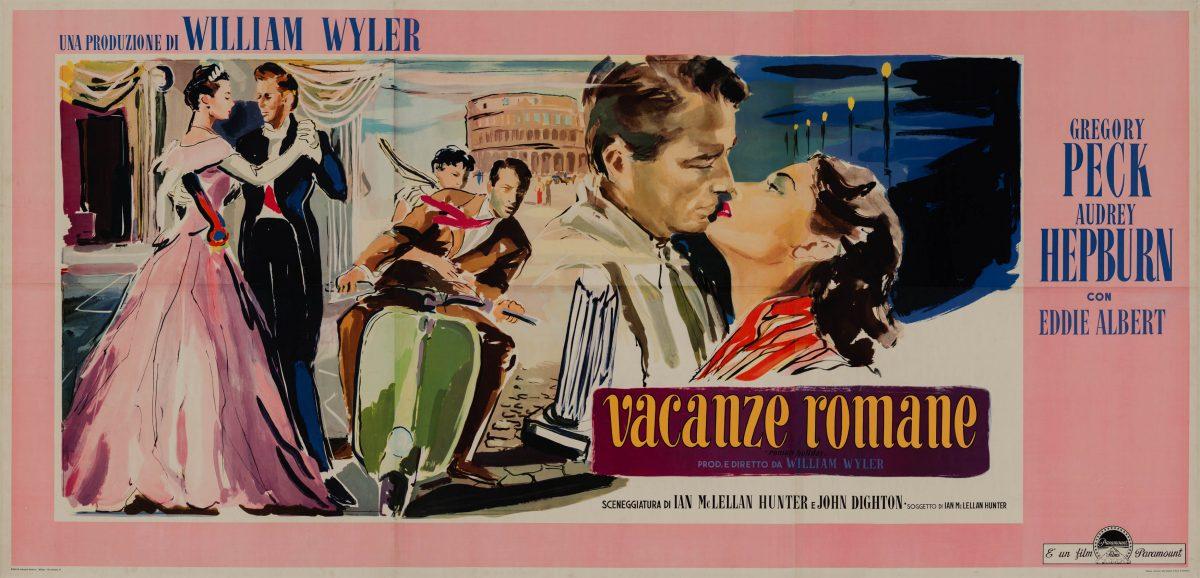 1-roman-holiday-italian-12-foglio-1953-01