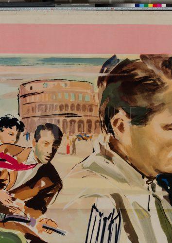 1-roman-holiday-italian-12-foglio-1953-04
