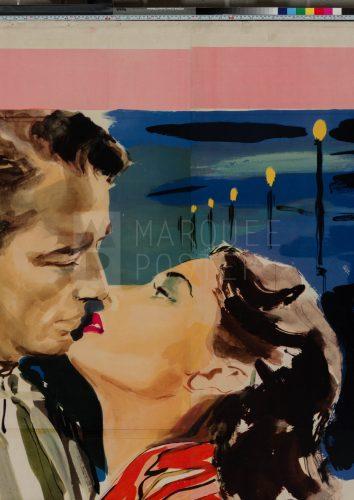 1-roman-holiday-italian-12-foglio-1953-05