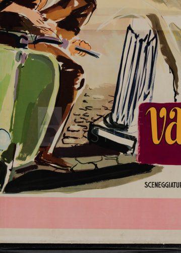 1-roman-holiday-italian-12-foglio-1953-10