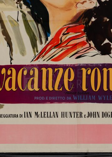 1-roman-holiday-italian-12-foglio-1953-11