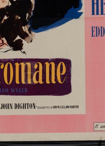 1-roman-holiday-italian-12-foglio-1953-12