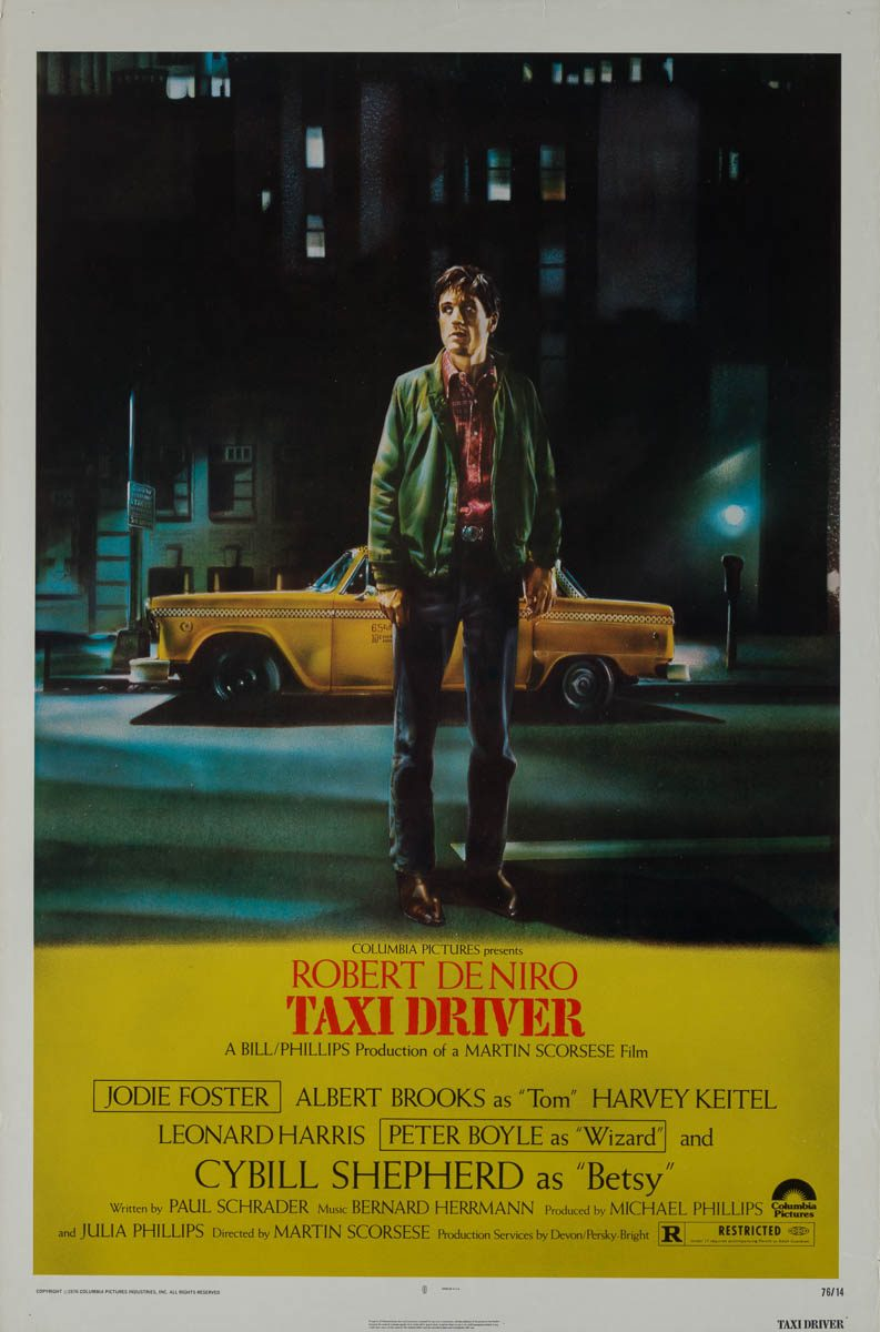 1-taxi-driver-art-style-us-1-sheet-1976-01