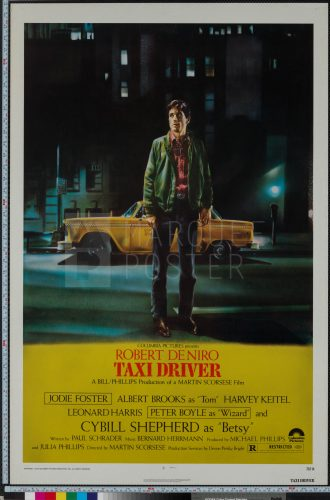 1-taxi-driver-art-style-us-1-sheet-1976-02