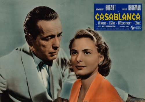 10-casablanca-re-release-italian-photobusta-1962-01