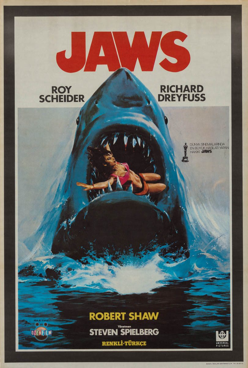 10-jaws-turkish-b1-1981-01