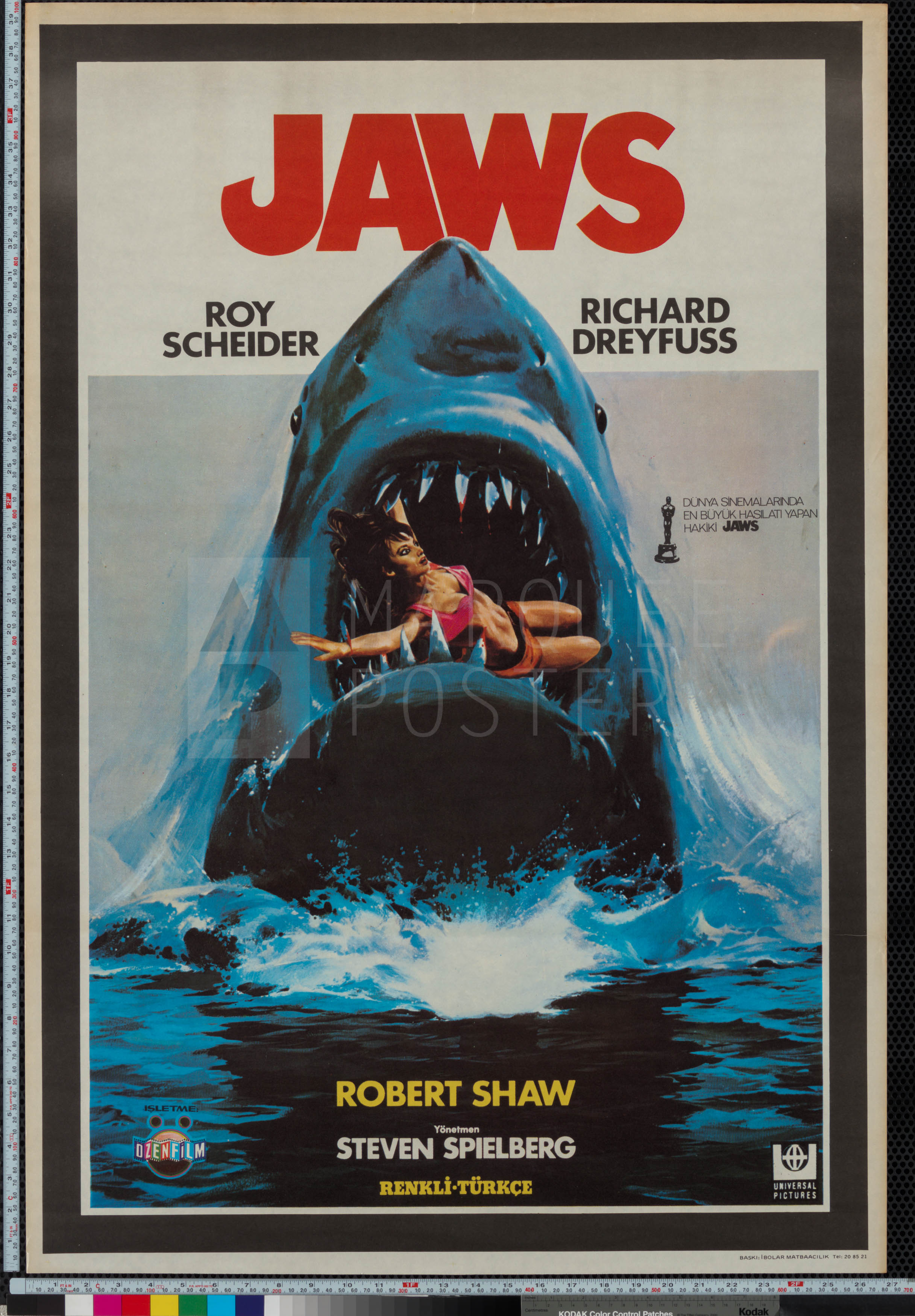 10-jaws-turkish-b1-1981-02