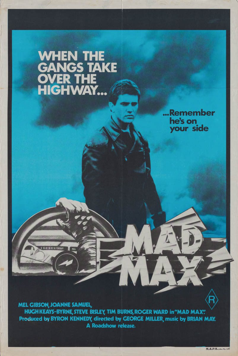 10-mad-max-blue-style-australian-1-sheet-1979-01