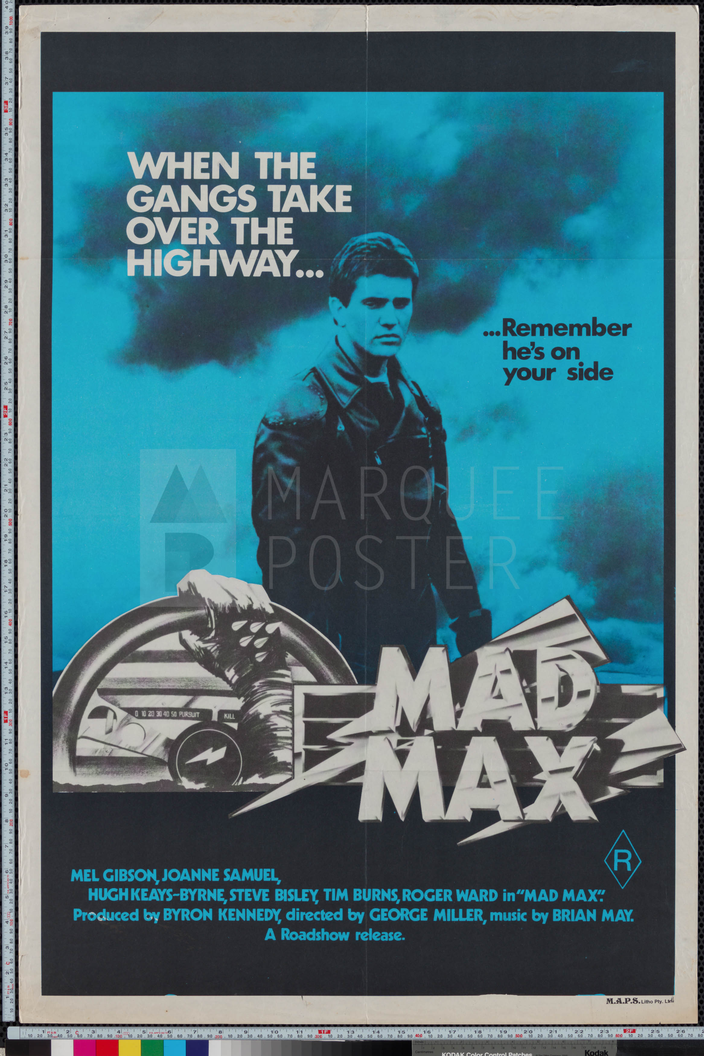 10-mad-max-blue-style-australian-1-sheet-1979-02