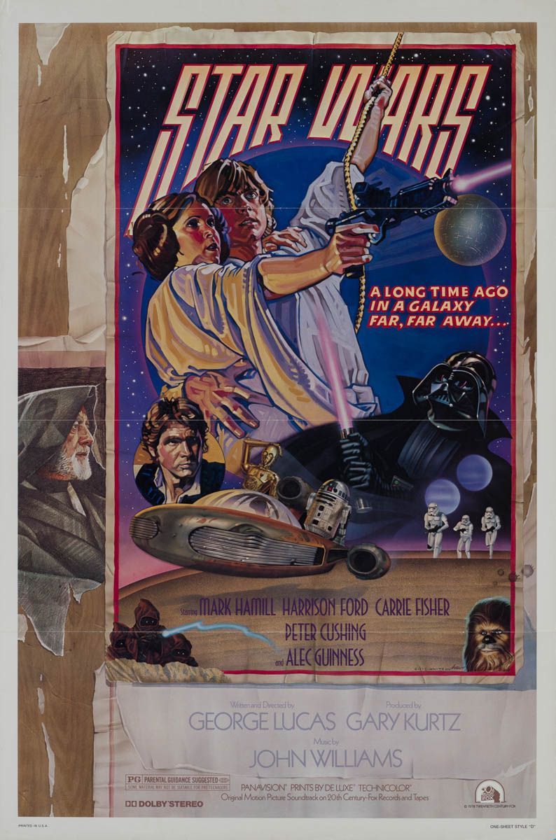 10-star-wars-episode-iv-a-new-hope-circus-style-us-1-sheet-1978-01
