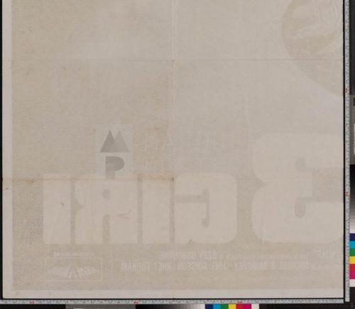 10-trick-or-treat-italian-6-foglio-1987-09-1024×893