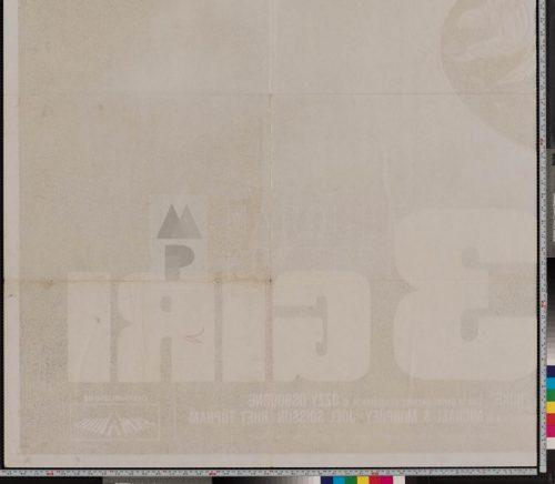 10-trick-or-treat-italian-6-foglio-1987-09-1200×1047