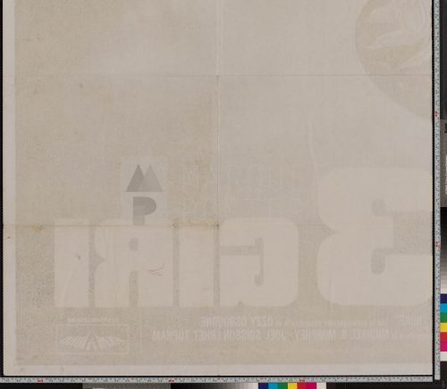 10-trick-or-treat-italian-6-foglio-1987-09-500×436