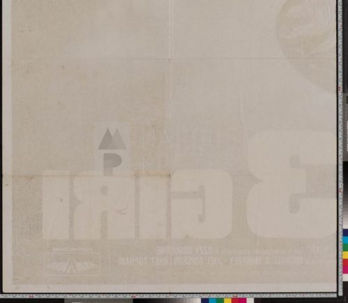 10-trick-or-treat-italian-6-foglio-1987-09-768×670