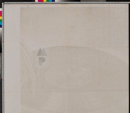 10-trick-or-treat-italian-6-foglio-1987-10-1024×893