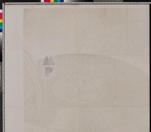 10-trick-or-treat-italian-6-foglio-1987-10-1200×1047