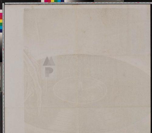 10-trick-or-treat-italian-6-foglio-1987-10-500×436