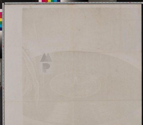 10-trick-or-treat-italian-6-foglio-1987-10-768×670