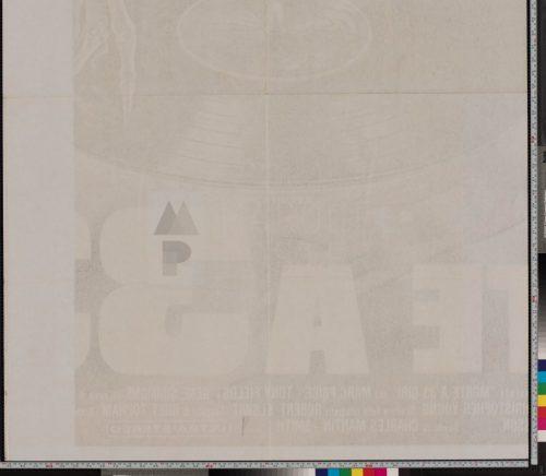10-trick-or-treat-italian-6-foglio-1987-11-1024×893
