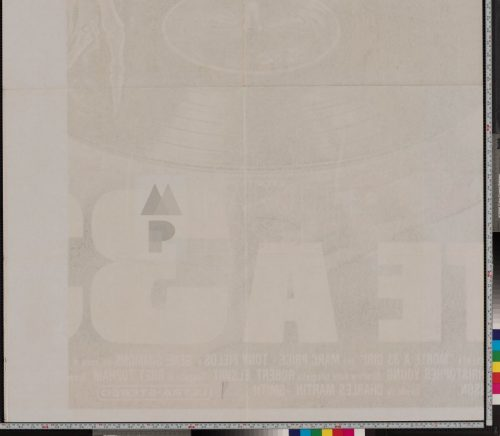 10-trick-or-treat-italian-6-foglio-1987-11-1200×1047