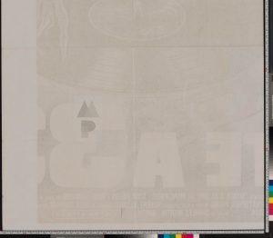 10-trick-or-treat-italian-6-foglio-1987-11-300×262