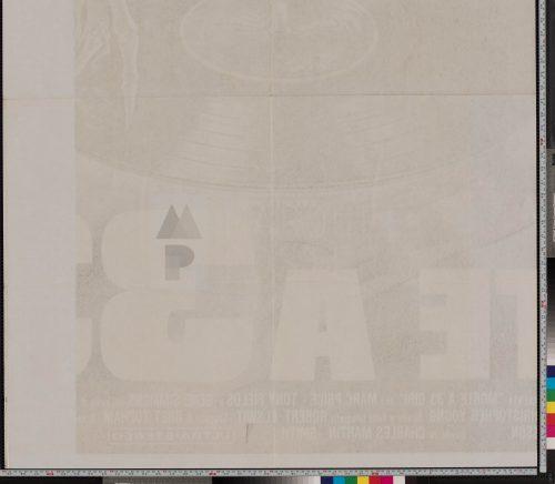 10-trick-or-treat-italian-6-foglio-1987-11-500×436