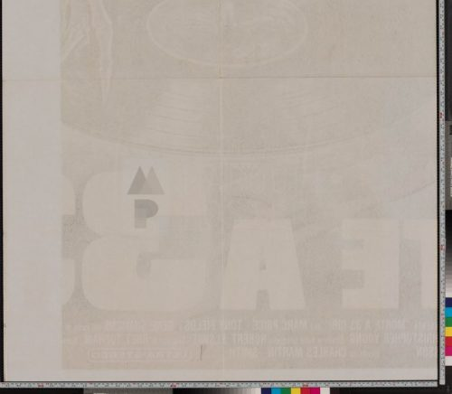 10-trick-or-treat-italian-6-foglio-1987-11-768×670
