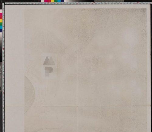10-trick-or-treat-italian-6-foglio-1987-12-1024×893
