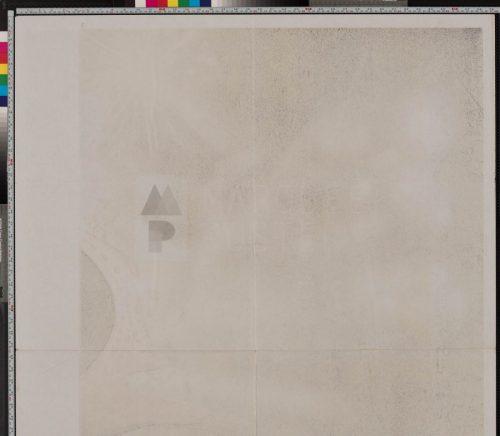 10-trick-or-treat-italian-6-foglio-1987-12-1200×1047
